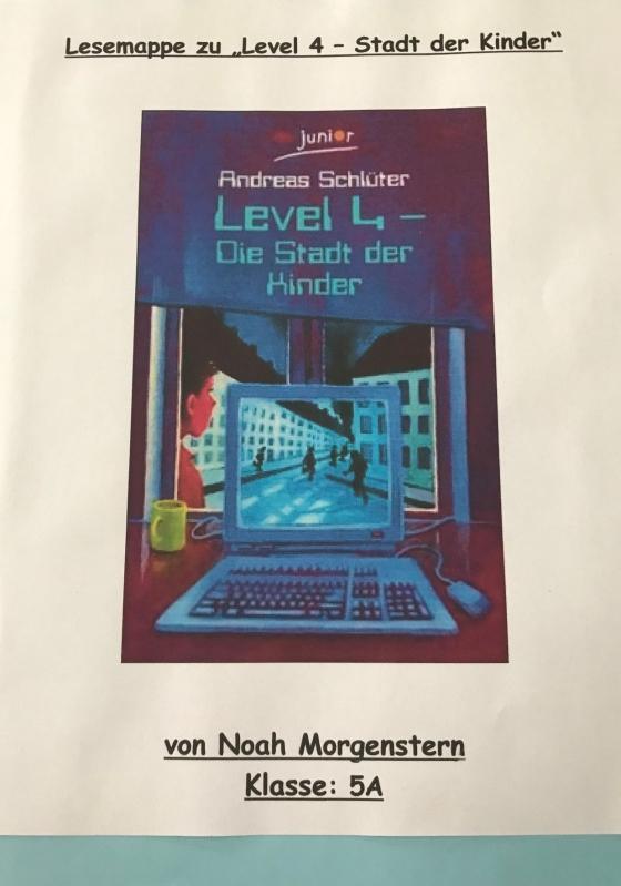 20200513_noah_morgenstern_Deutsch_13 von 19