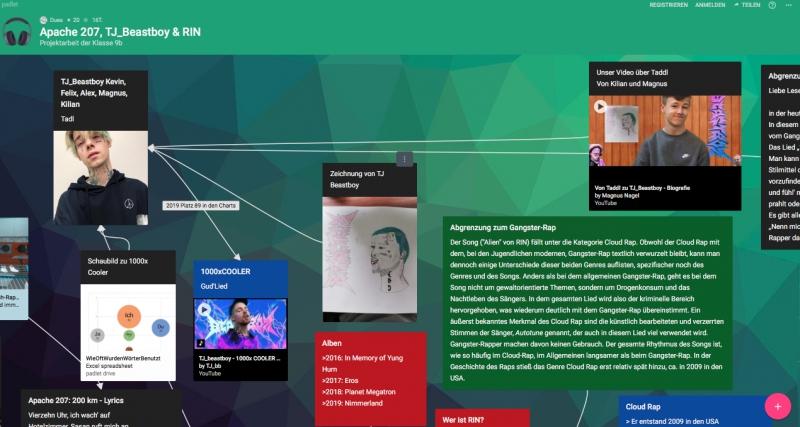 Bildschirmfoto 2020-05-06 um 13.03.21