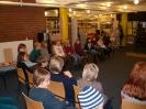 2010.02.20 - Besuch der Stadtbibliothek