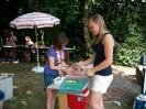 2010.07.02 - Schulfest 2010