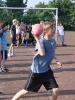 2010.07.12 - Schulsportfest Herympiade