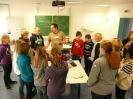2010.12.09 - Schulsanitätsdienst
