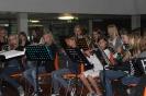 2011.07.14 - Abschlusskonzert Bläserklasse