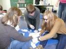 2011.11.21 - 16 Heriburg-Schüler werden zu Ersthelfern ausgebildet