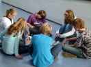 2012.09.19 - Anti-Mobbing-Tag am Heriburg Gymnasium