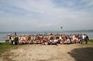 2012.10.01 - Bella Italia Fahrt zum Gardasee der Q2-13
