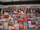 2012.12.27 - Päckchenaktion 2012