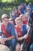 2014.09.17 - Drachenbootcup 2014 - Teil 2