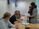 2014.12.19 - Studien- und Ausbildungsgangsvorstellung