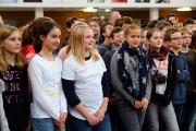 2017.11.14 - Sponsorenlauf Spendenuebergabe