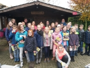 2017.11.22 - Tierheim 2017