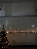 Weihnachtspost 9b